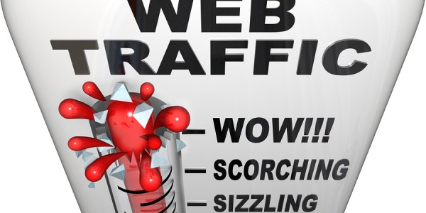 Increase-Website-Traffic-Effectively