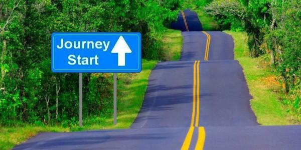 new-journey