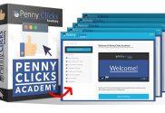 penny clicks academy