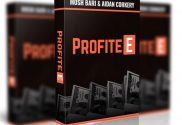 Profitee