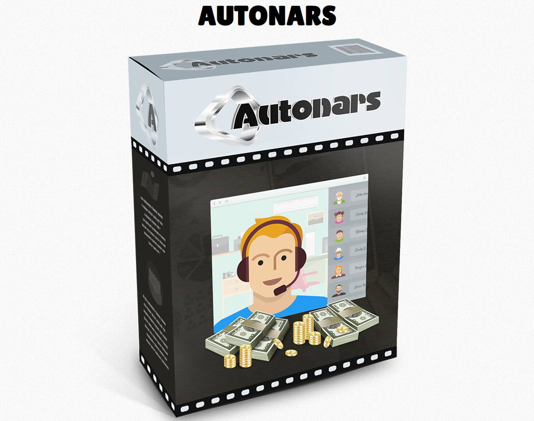 Run Done-For-You Webinars Or Your Own On Autopilot With This No-Monthly-Fee Tool..