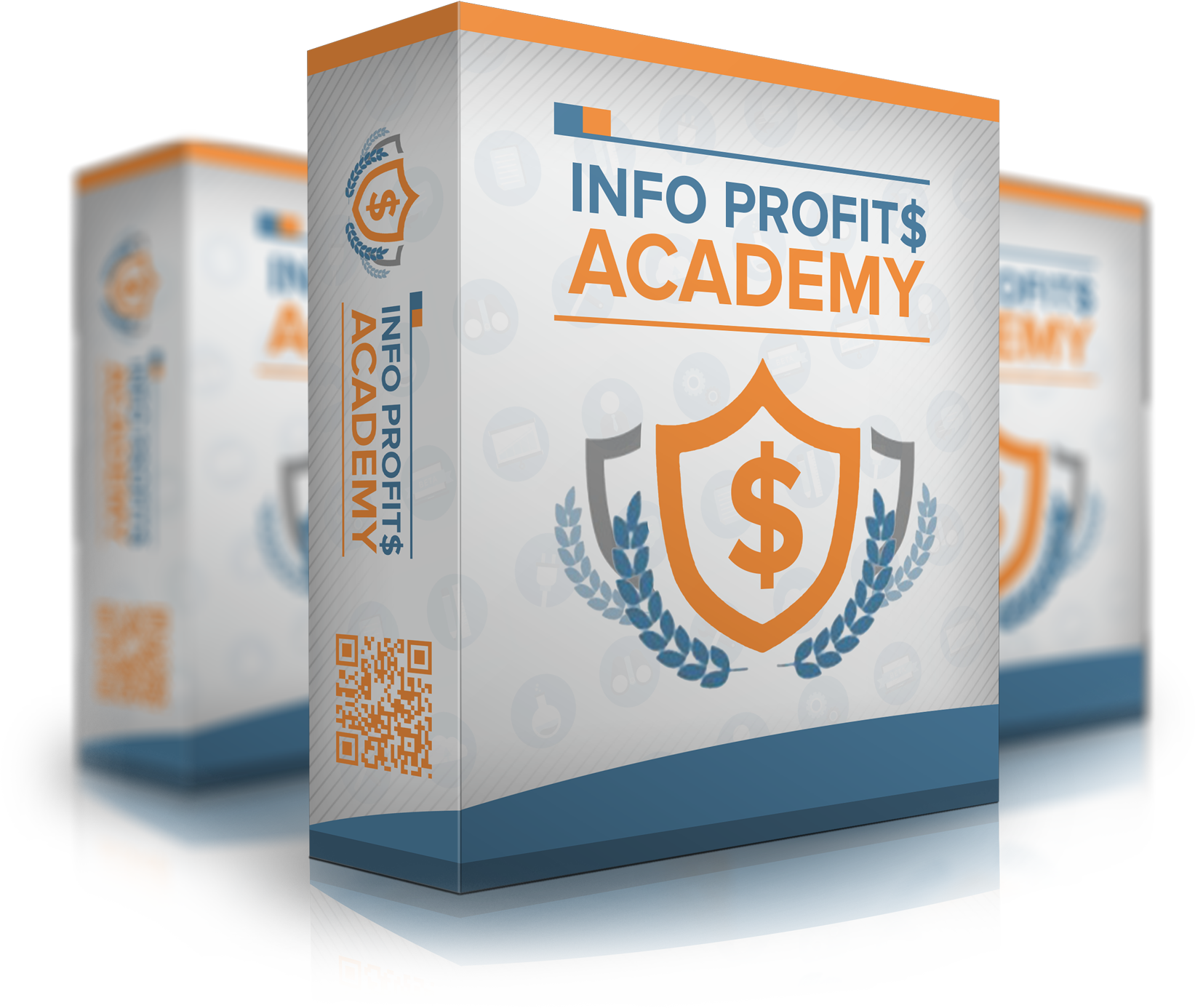 My New Product: How to Build Up to $3000+ A Month In Passive Income