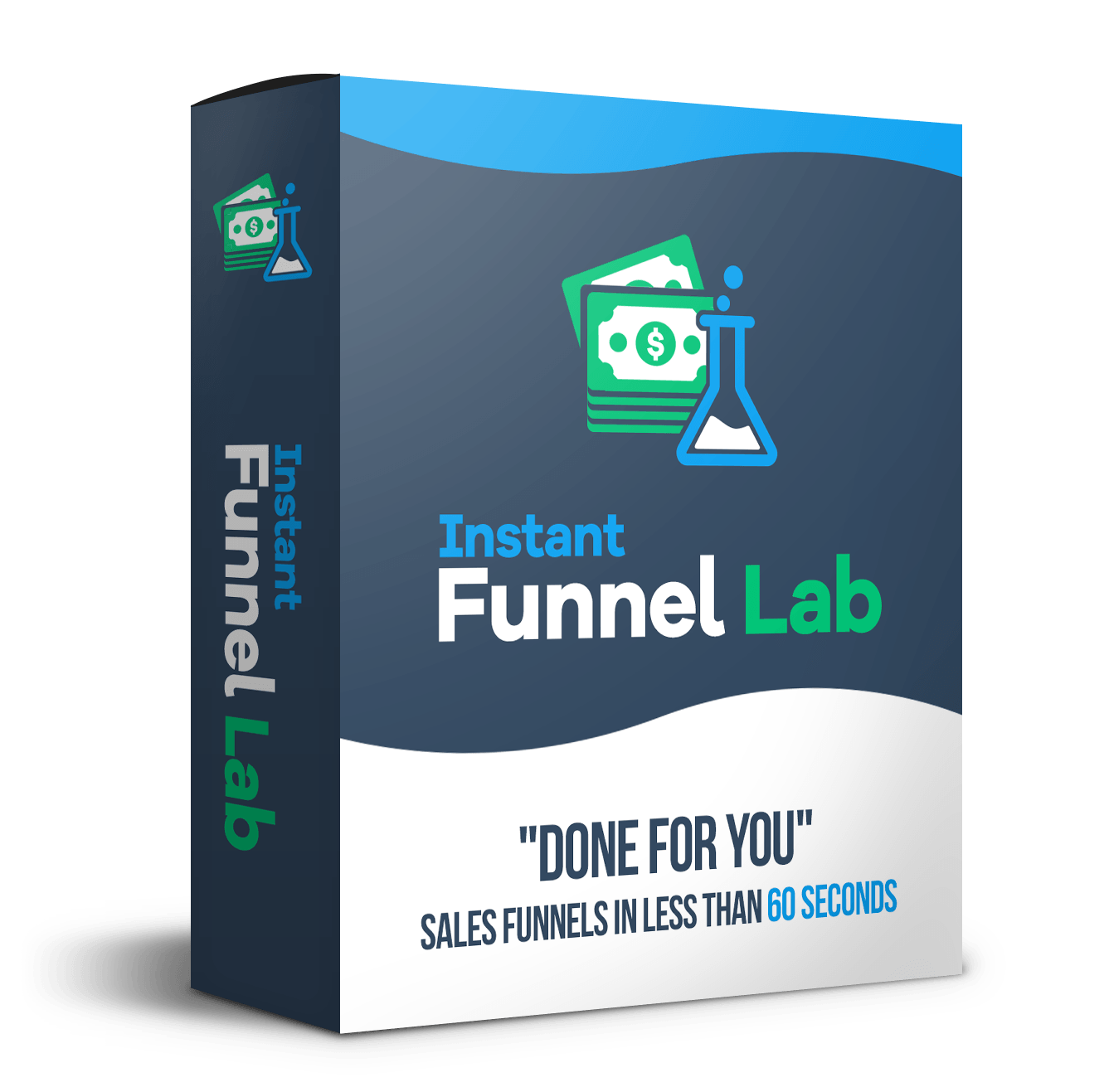 The TRUTH About Instant Funnel Lab: What Others WON'T Tell You…