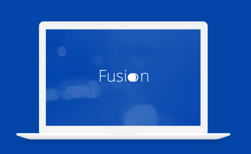 Fusion Honest Review