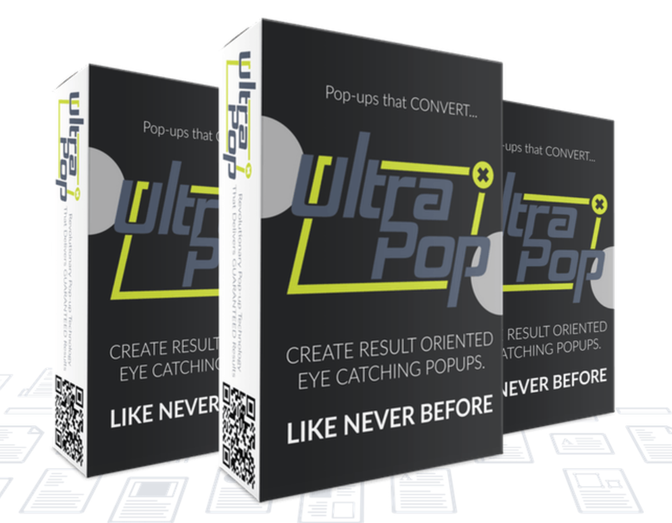 Collect Leads & Get More Traffic The New Way