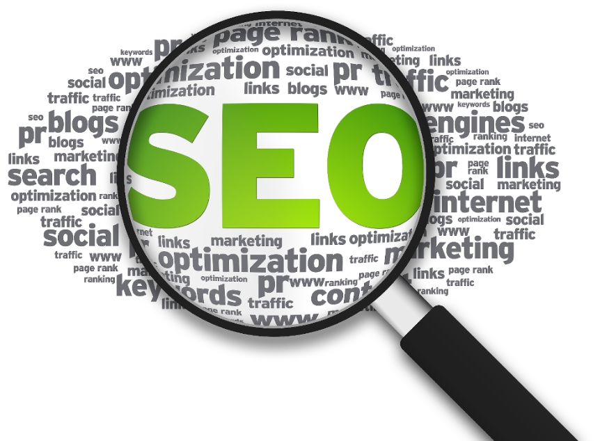 Is Your Business Making These SEO Mistakes?