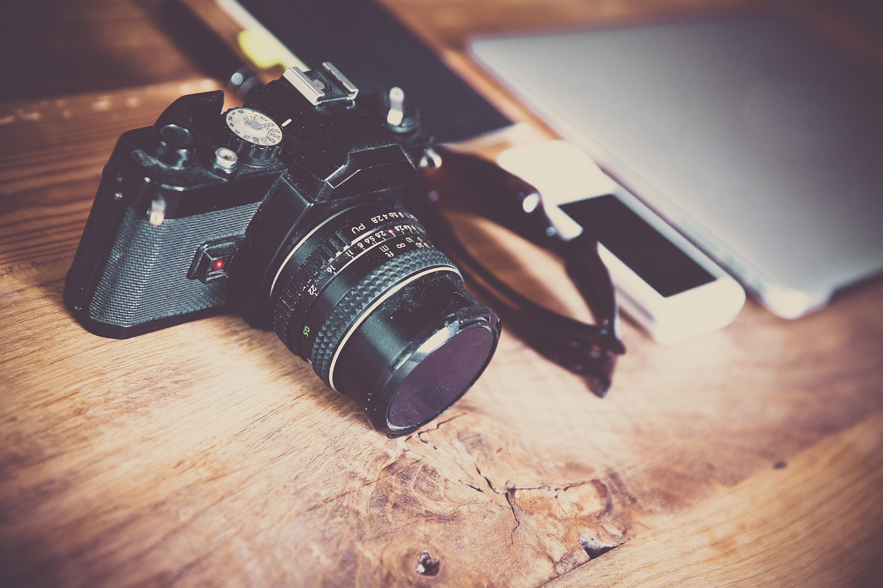 All About Image: Improving Your Product's Branding