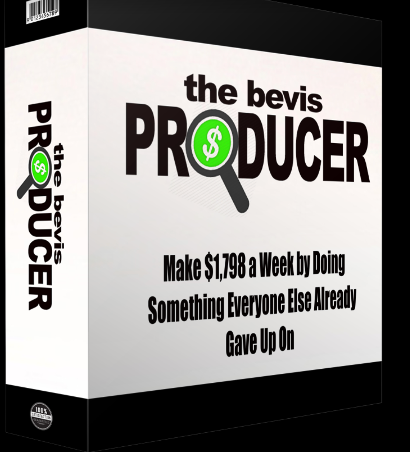 The Bevis Producer Review: Need To Know Details and Sneak Peek
