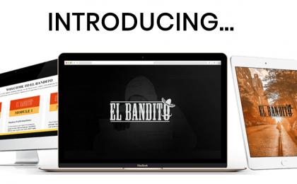 el bandito review 3