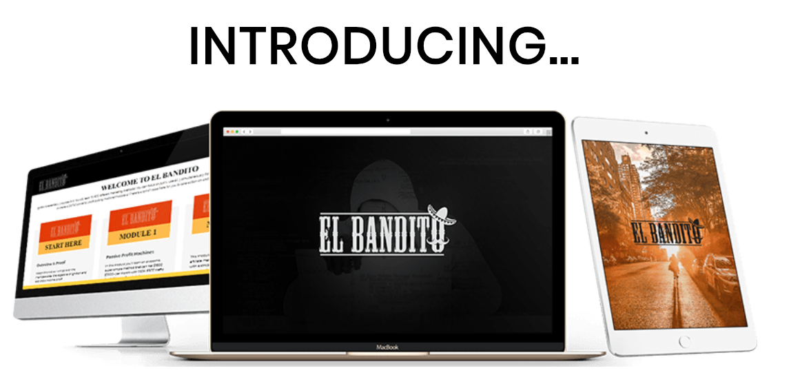 el bandito review 3