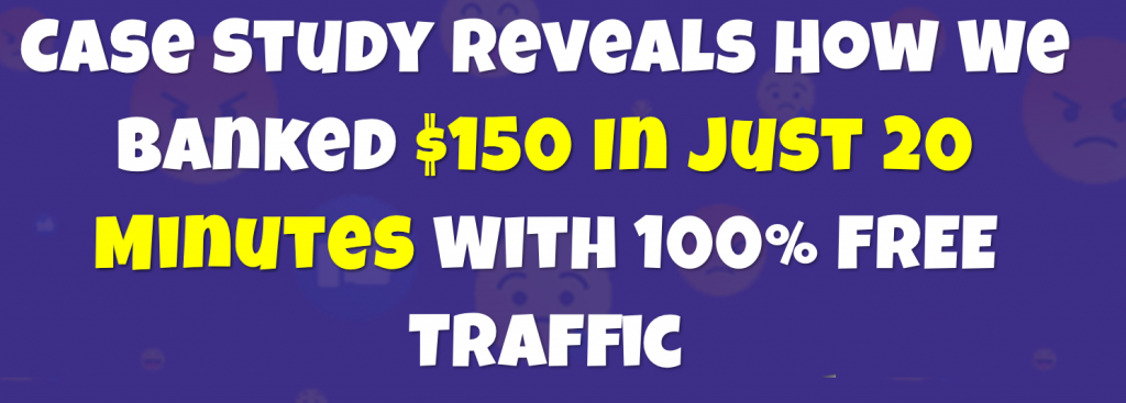 emoji traffic review 2