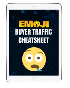 emoji traffic review 6