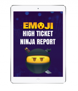 emoji traffic review 7