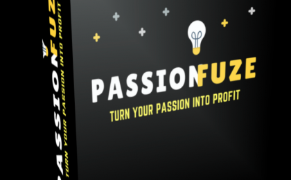 passionfuze review 3