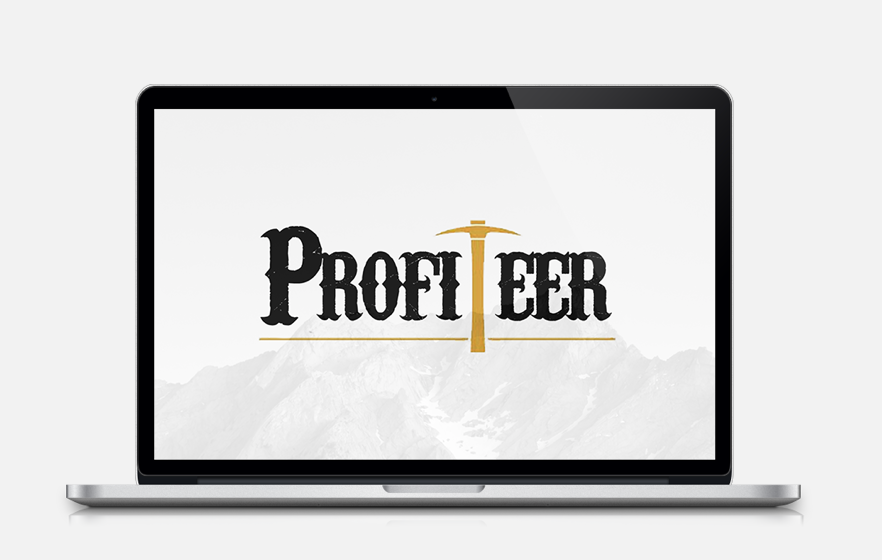 Profiteer Review: What You Need To Know + Preview