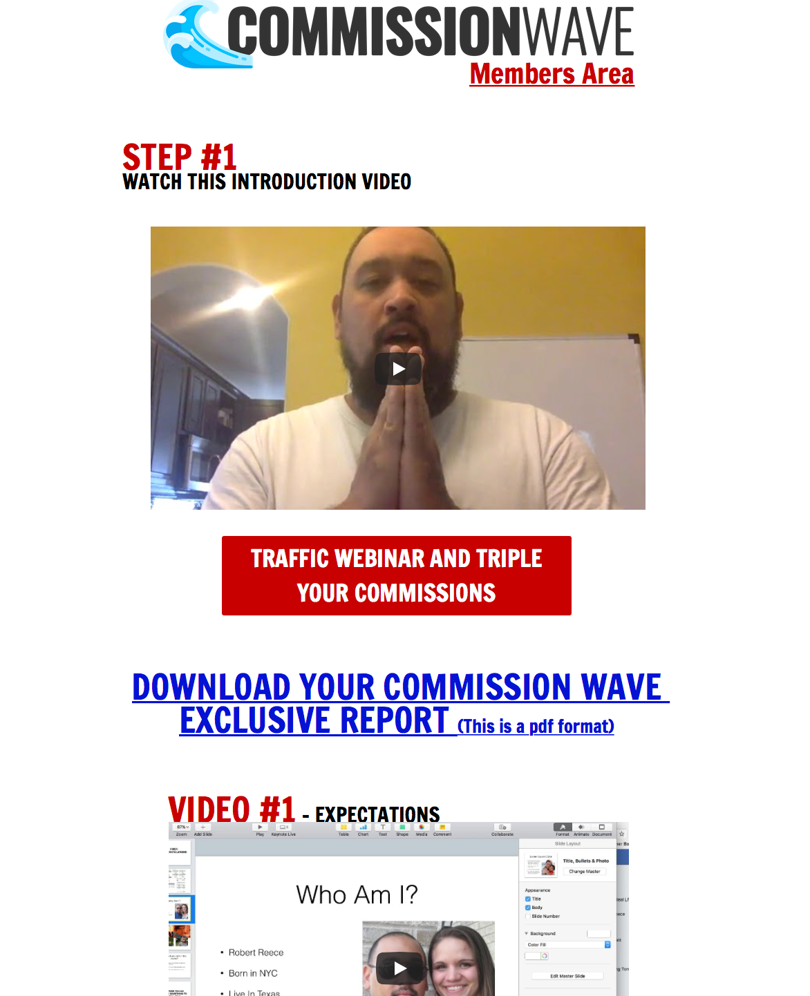 commissionwave review 1
