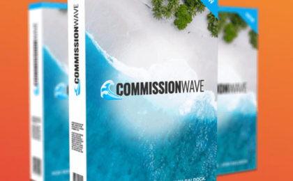 commissionwave review 3