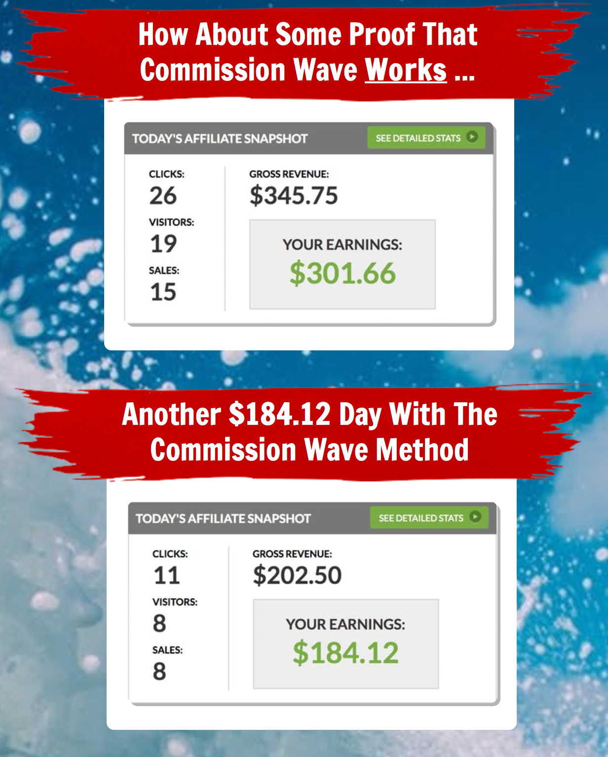 commissionwave review 4