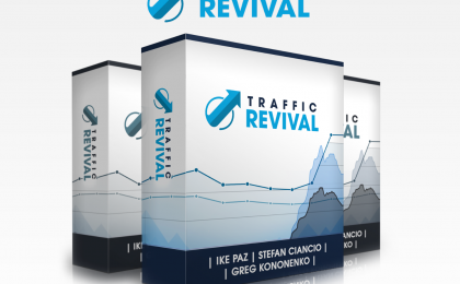 traffic revival review 3
