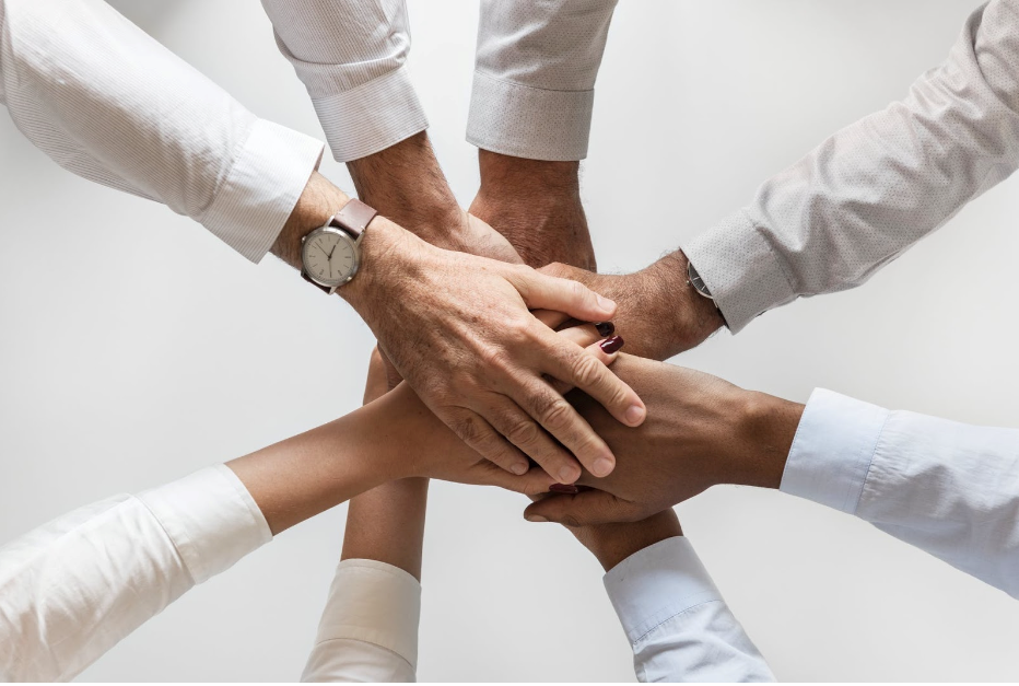 Endowing Your Employees with the Skills to Succeed