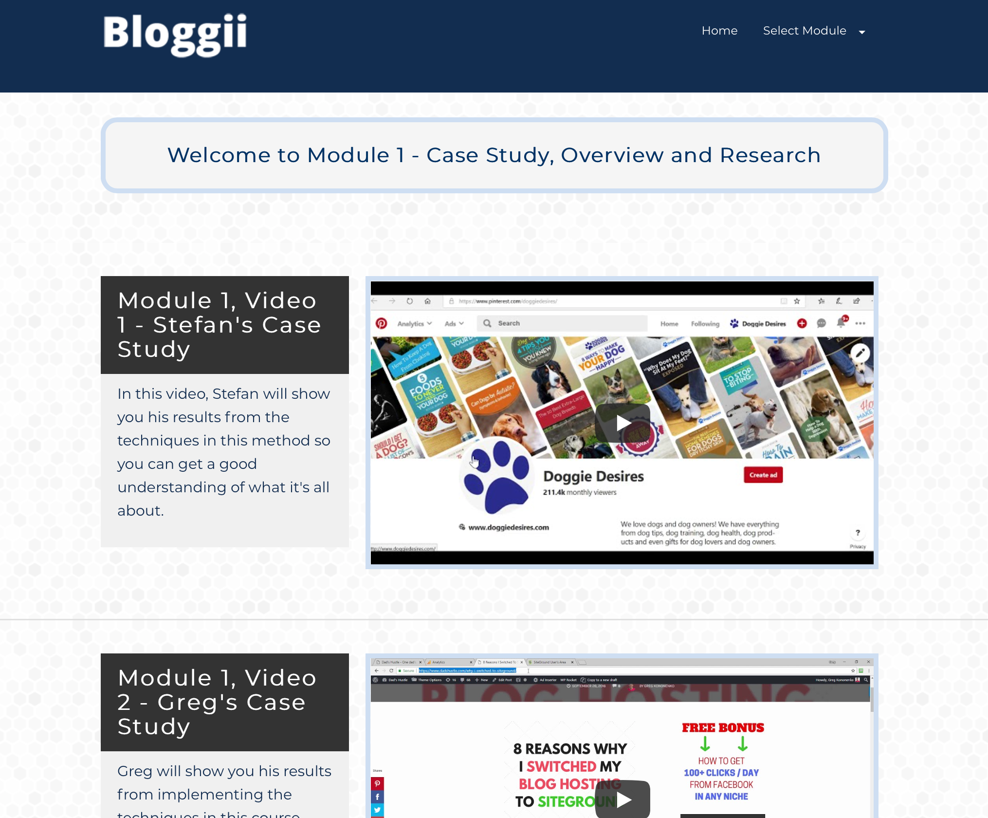 bloggii review 4