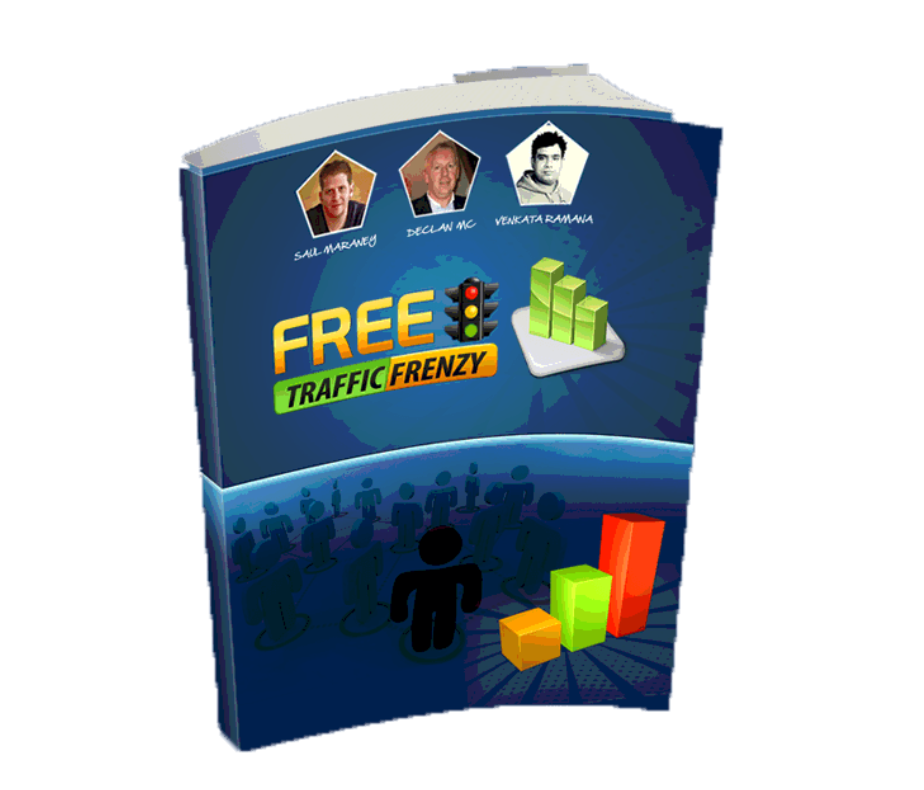 free traffic achievr review bonus 7
